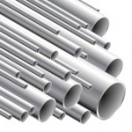 6419000-stack-of-steel-tubing-vector-illustration