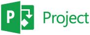 projecticon