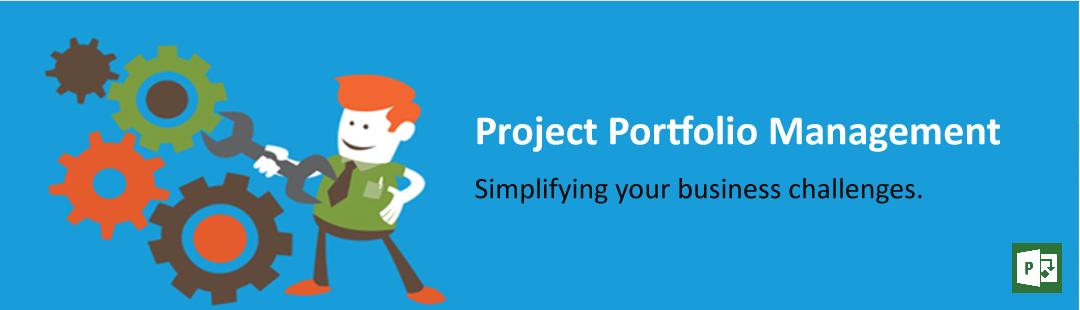 projectportfolio